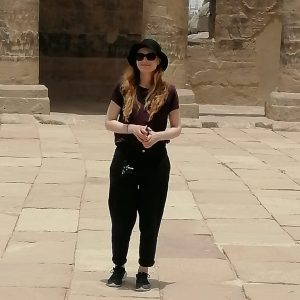 group tour look at egypt tours (12)
