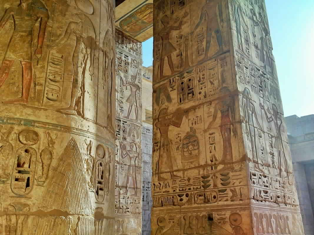 Experience Egypt Cultural Trip !! Plan and book the best of Egypt historical and cultural trip