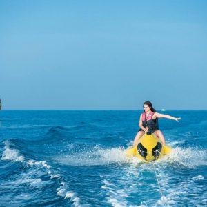 Cairo and The Red Sea Holiday – Pyramids & Hurghada