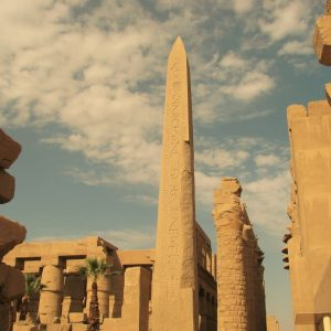 karnak temple best egypt tours look