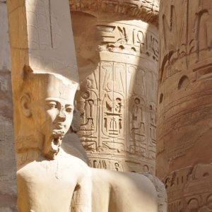 karnak temple best image (2)