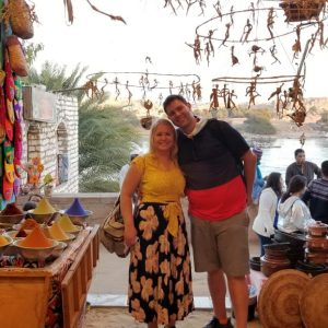 look at egypt couple trips (1)