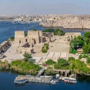 look at egypt tours best sights (2)