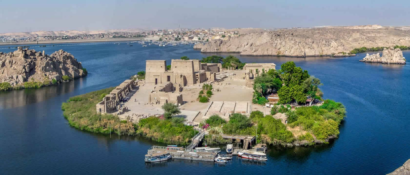 best of egypt tours philae isalnd, Treasures of Egypt Tour-The Best Way to Plan & Book Your Family Vacation to Egypt. Inquire Now & Get Free Quote