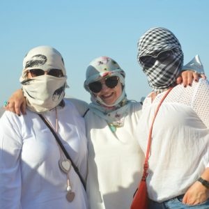 look at egypt tours group sharm el sheikh