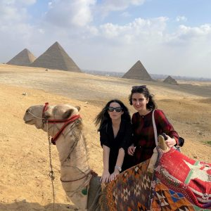 look at egypt tours images (5)