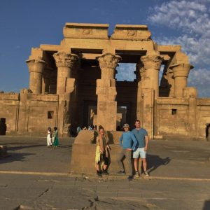 look at egypt tours images (9)
