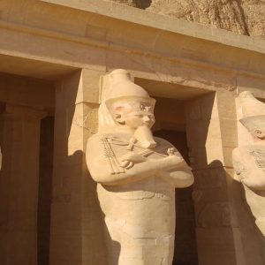 luxor historical tours temples