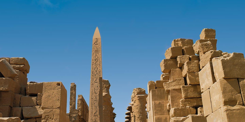 Excellent Tours Egypt