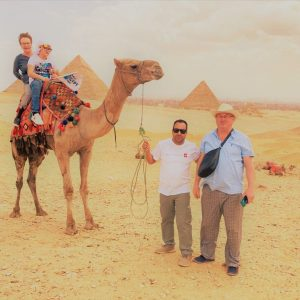 luxury cairo and treasures of the Nile , best of egypt luxury holidays