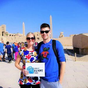 luxury egypt tours best trip in egypt