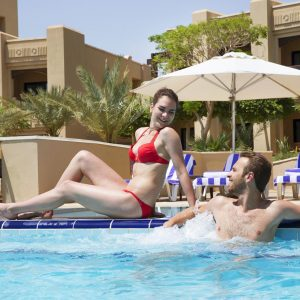marsaalam vacation egypt