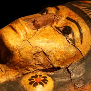 mummification-museum948x400