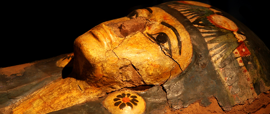 Egypt Cultural Tours –The Best of Egypt Heritage Tours.