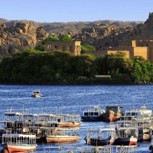 Top Things to Do in Aswan | Best Tourist Attractions in Aswan
