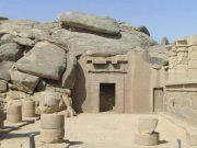 Private Kalabsha Temple Half-Day Tour , Nubian Legacy Tour - Treasures of Nubia