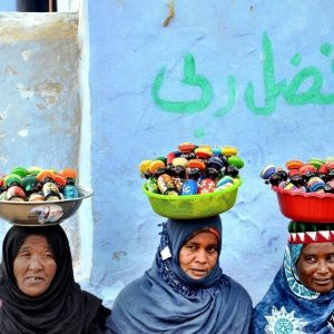 nubian legacy egypt