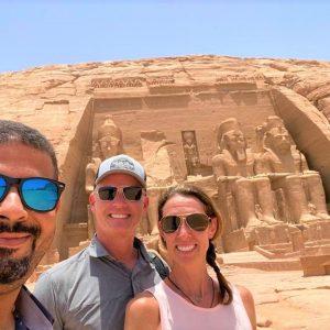 private tour egypt abu simbel and aswan (6)