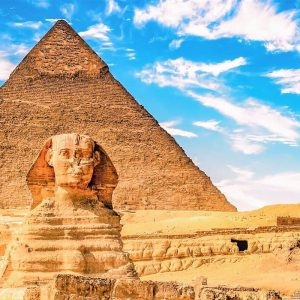 pyramids and sphinx best (1) (1)