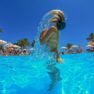 red sea resorts and Cairo tour