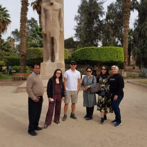 sakkara and memphis trips (5)