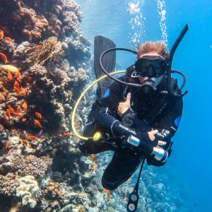 scuba diving in Egypt, Exploring Egypt Wonders & Reefs -Cairo,Aswan, Luxor & The Red Sea