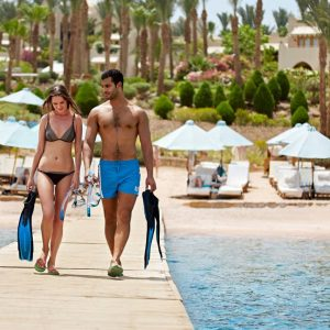 sharm elsheikh egypt tours holiday