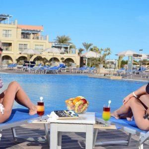 sharm hotels beach-iloveimg-resized