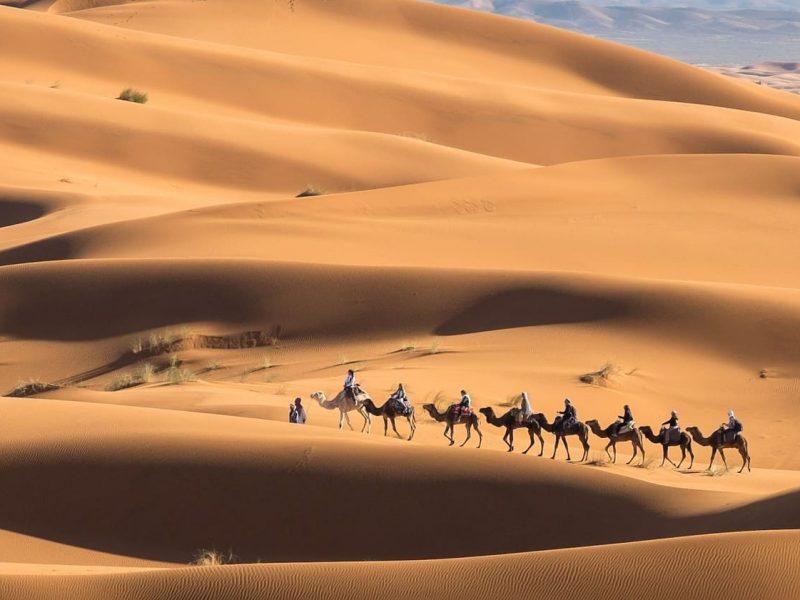 Best adventure holidays in Egypt , Egypt private tours , Tour to Siwa, Alexandria & El Alamein