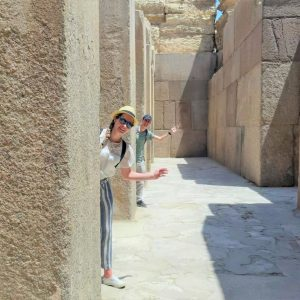 sphinx egypt tours