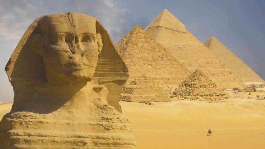 the Pyramids of Giza , Luxury Cairo, Nile Cruise and the Red Sea , Planning Trip to Egypt? Travel in Egypt with Look at Egypt Tours Local Tour Company in Egypt & Find the Best Custom Tours to Egypt in Affordable Prices. Planning Trips to Egypt