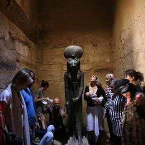 spiritual trip egypt sacred tours (1)