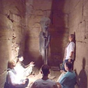spiritual trip egypt sacred tours (3)