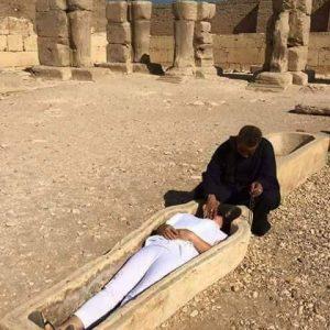 spiritual trip egypt sacred tours (5)