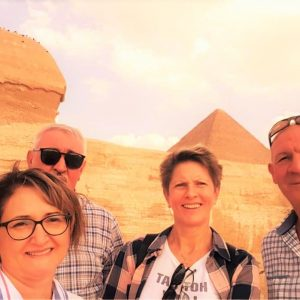 the best luxury egypt tours