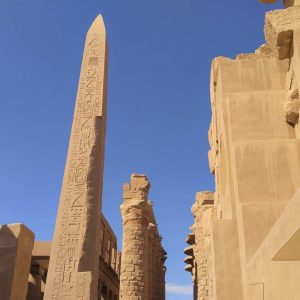 the best of egypt cultural trip