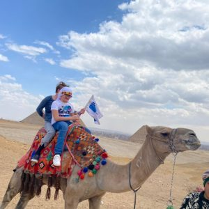 the best of egypt family travel