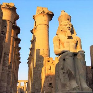 the bets of egypt travel deal luxor temple