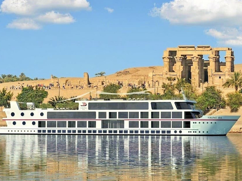Best Egypt Holiday and Tour Packages for 2018-2019 with Daily Departure and The Best Travel Deals on All Egypt Travel Packages and Nile Cruises and Day Trips. Browse our Egypt Tour Packages and Pick Yours Now