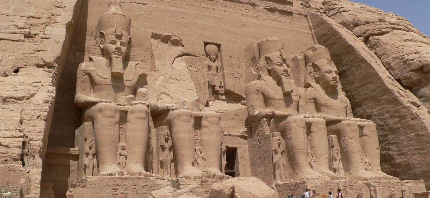 Cultural Holidays in Egypt , Egypt cultural tours, Treasures of Egypt Tour