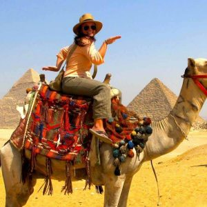 Best of Egypt