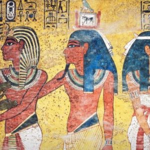 trips me egypt (1)
