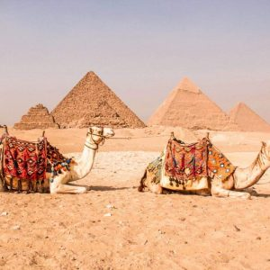 valley kings egypt and aswan egypt tours (1)