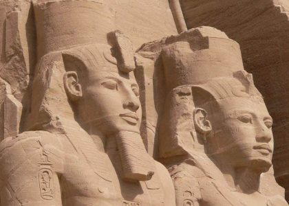 Book Egypt holidays , Egipto vacaciones , Viajes en Egipto, Book the Best of Egypt Tours and Trips -Top Tailor-Made Egypt Tours , The Top Historical Sites to Visit in Egypt , Cairo, Nile Cruise and Abu Simbel Tour