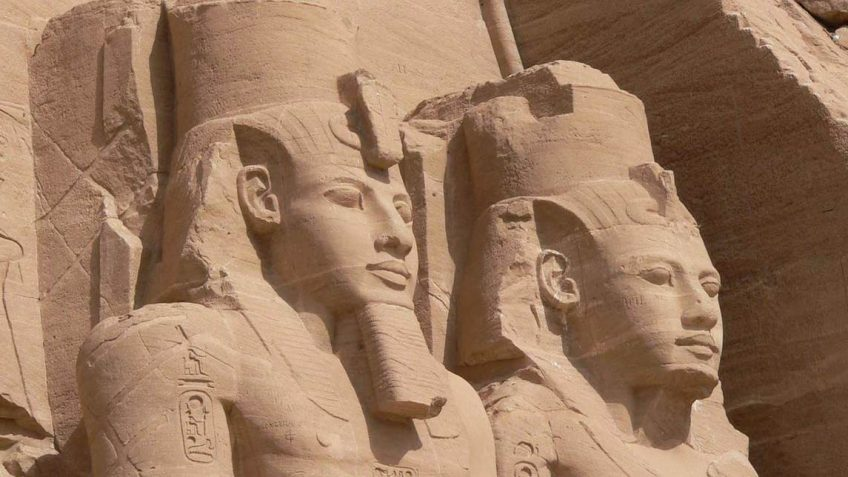 Egyptian Legacy, Book Egypt holidays , Egipto vacaciones , Viajes en Egipto, Book the Best of Egypt Tours and Trips -Top Tailor-Made Egypt Tours , The Top Historical Sites to Visit in Egypt , Cairo, Nile Cruise and Abu Simbel Tour