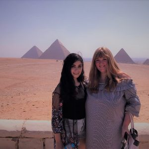 Best Cairo Tour with Dinner Cruise & Pyramids Show