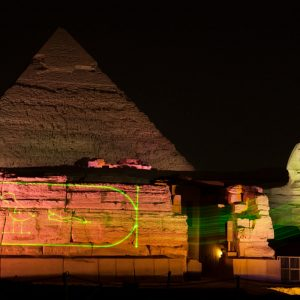 Best Cairo Tour with Dinner Cruise & Pyramids Shows