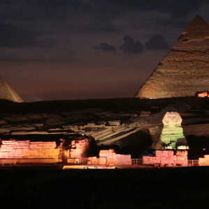 Best Cairo Tour with Dinner Cruise & Pyramids Sound & Light Show (1) (1)