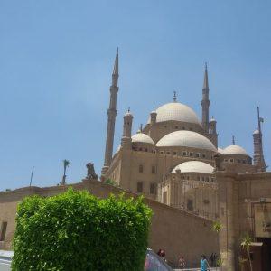 Cairo City Break- Discover Cairo