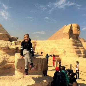 EGYPT SPECIAL OFFERS & HOLIDAYS DEALS